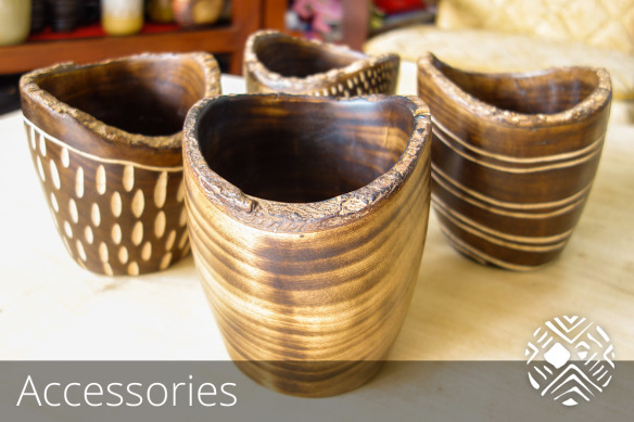 Goodie 39 s african interiors gifts nairobi kenya for Home decor kenya