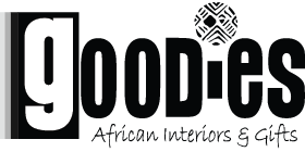 Goodie's African Interiors & Gifts
